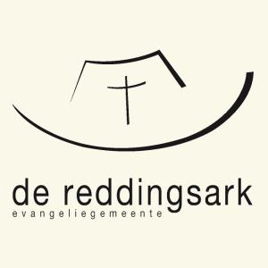 evangeliegemeente De Reddingsark